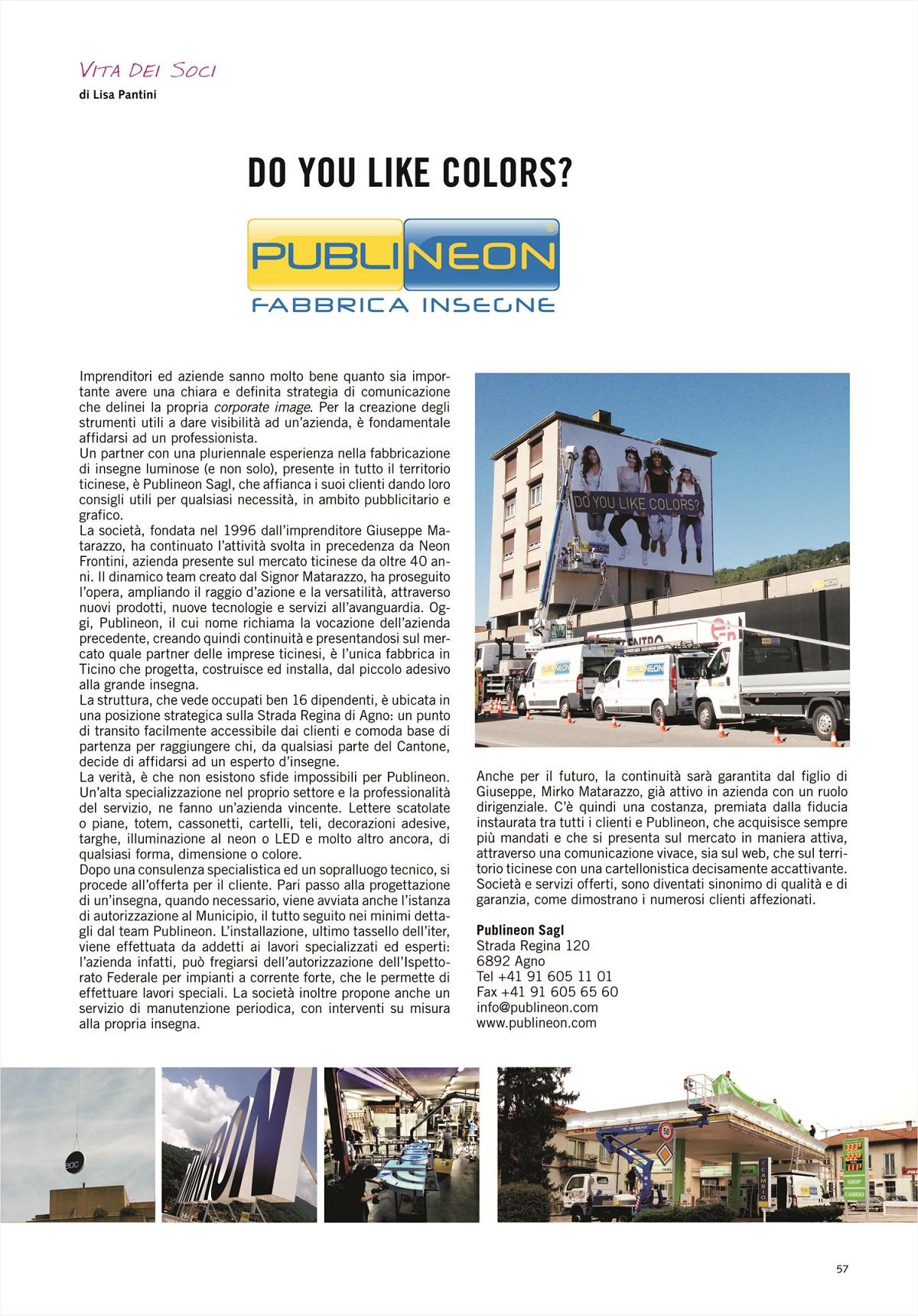 publineon_l_rid